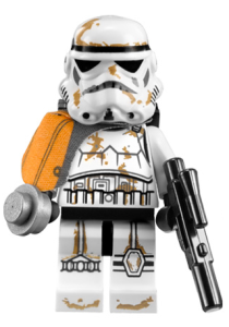 9490_Sandtrooper_Leader