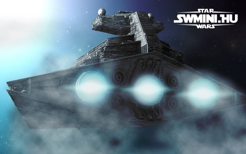 space-star-wars-star-destroyer-1920x1200_armada