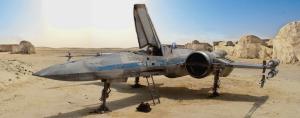 Incom_T-65JA_X-wing_Starfighter