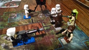 imperial_Assault_board_game_lego_004