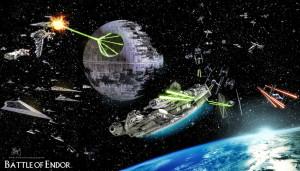 the_battle_of_endor_by_galen_marek-d679pk1