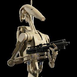 Battle-Droid-01-icon