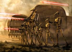 Battle_droids_EGTW
