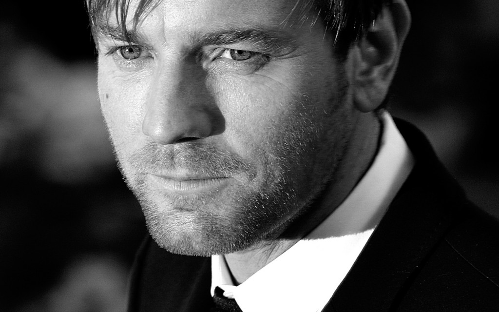 Ewan-McGregor-Wallpaper-4