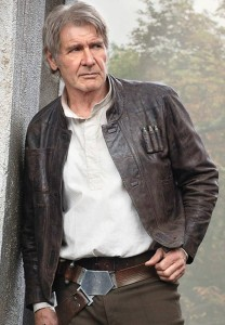 Han_Solo_Star_Wars_The_Force_Awakens_Jacket__92264_zoom