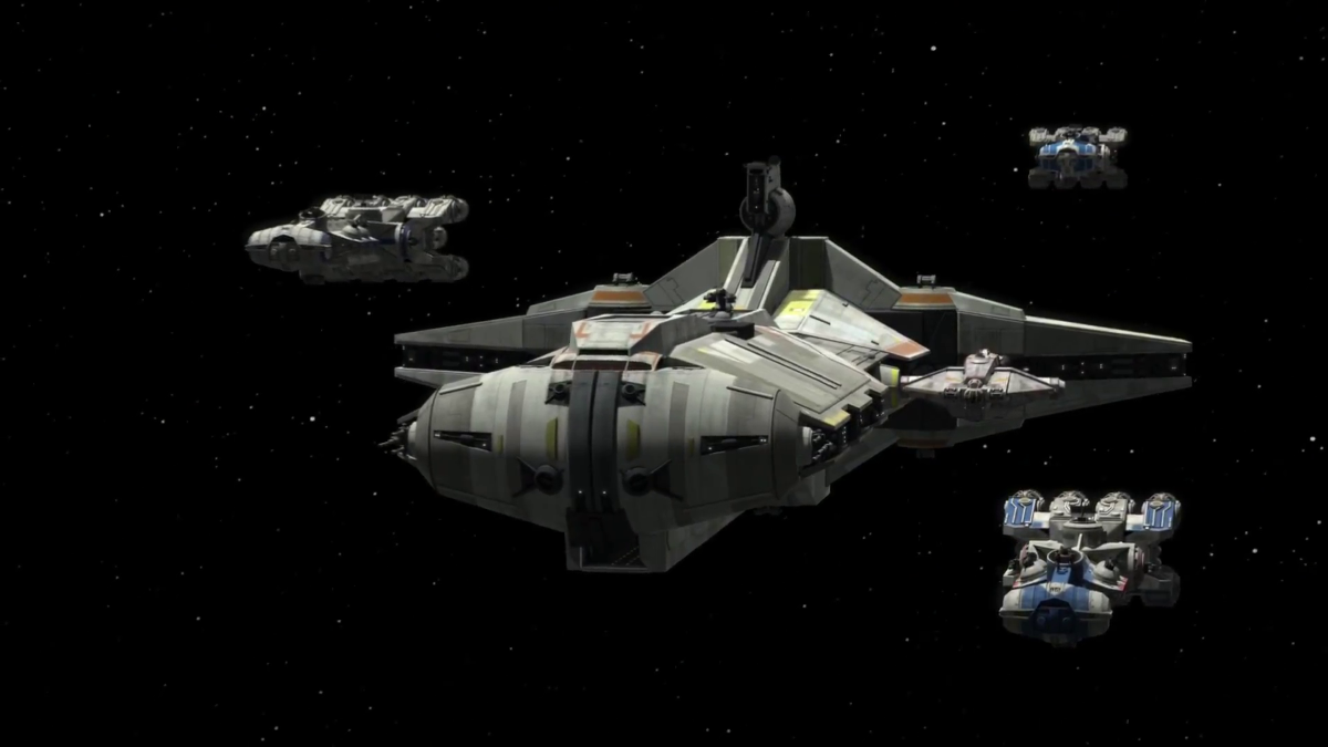 Satos_Rebel_Fleet