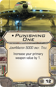 punishing-one