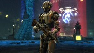 star_wars_the_old_republic_hk-51_assassination_droid.0