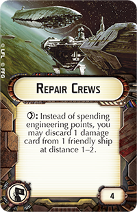 swm19_repair_crews