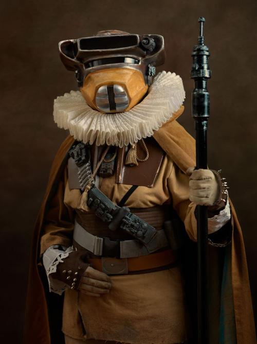 16th-century-cosplay-star-wars-marvel-dc-superheroes-02