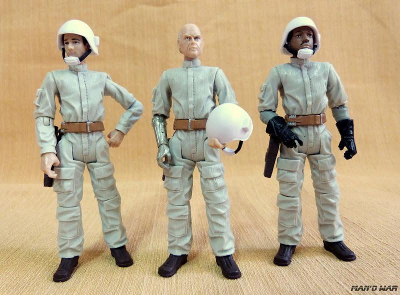 Custom_rebel_ground_crew_pilot_rebel_alliance_dio_mechanic_Rogue_Squadron