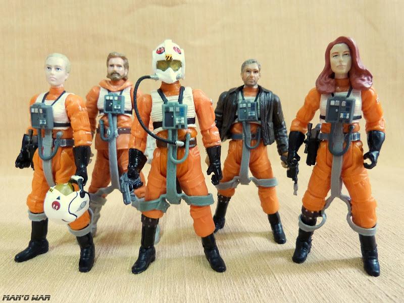 Custom_rebel_ground_crew_pilot_rebel_alliance_dio_mechanic_Rogue_Squadron_Indiana_Jones_Han_Solo