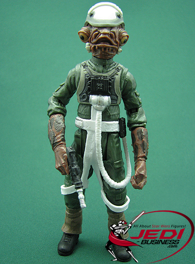 The-Vintage-Collection-A-Wing-Pilot_Big_2