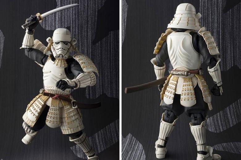 star-wars-samurai-2-780x520