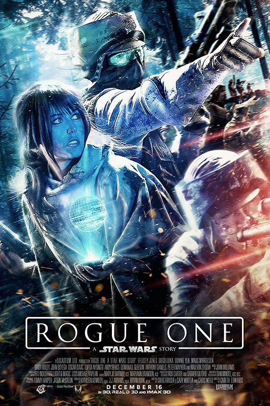 will-rogue-one-be-the-gritty-star-wars-movie-we-have-been-waiting-for-rogue-one-a-star-w-918601