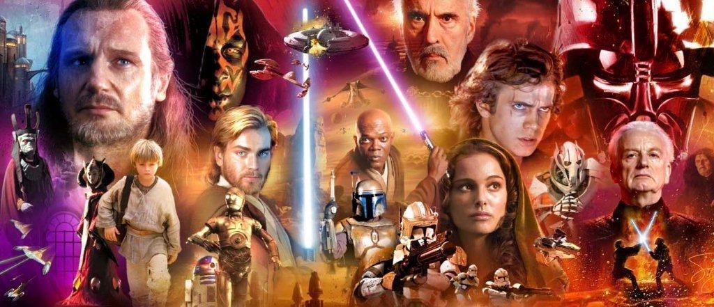6358589519067776221125836231_Star Wars Prequels (The Odyssey)