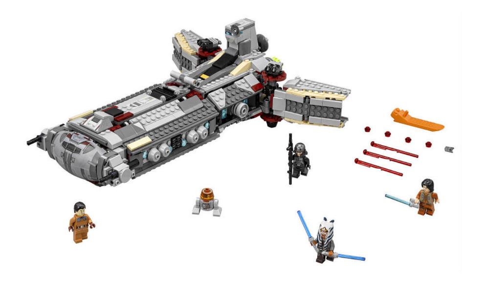 LEGO-75158-1