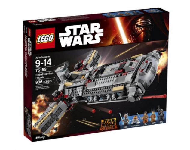 LEGO-75158-2-632x498