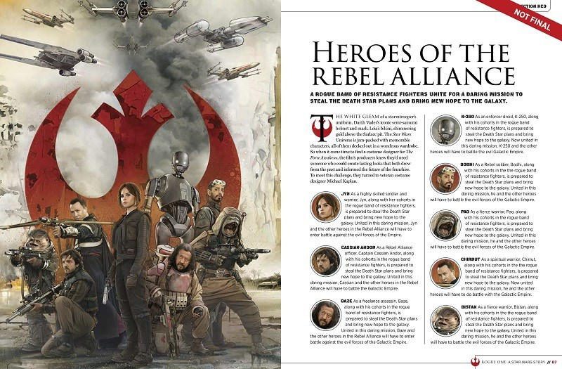 heroes_of_the_alliance