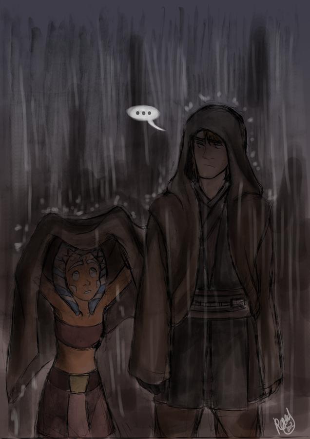 sw___the_rain_falls_by_renny08-d4ug95u