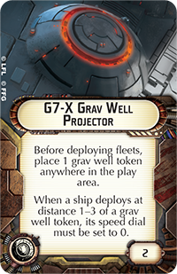 swm16_g7_x_grav_well_projector