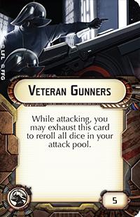 swm17_veterangunners