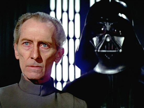 Star-Wars-Tarkin-Vader