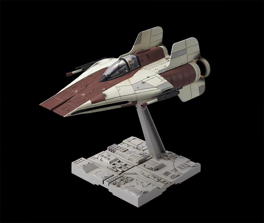 awing_starfighter_00