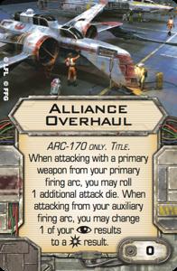 swx53-alliance-overhaul