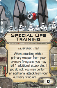 swx54-special-ops-training