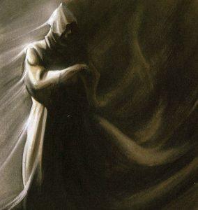 Disciple_of_Twilight