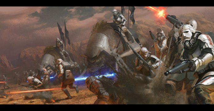 Pervandr-stormtrooper-Звездные-Войны-фэндомы-2823027