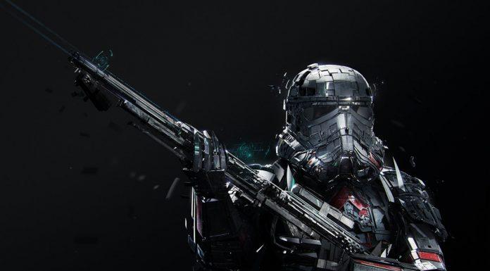 Shadowtroopers