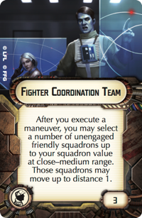 swm16-fighter-coordination-team