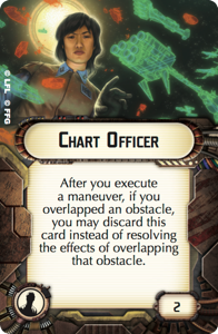 swm17-chart-officer