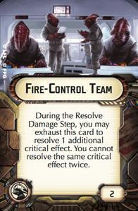 swm17-fire-control-team