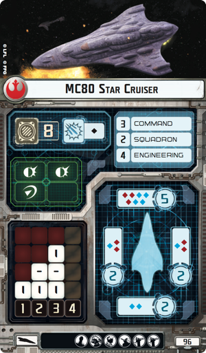 swm17-mc80-star-cruiser