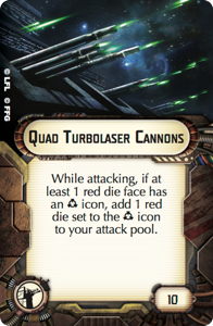 swm17-quad-turbolaser-cannons
