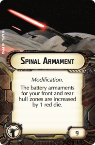 swm17-spinal-armament
