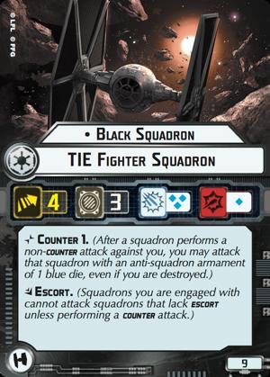 swm25-black-squadron