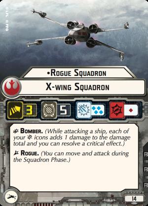 swm25-rogue-squadron