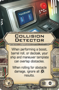 swx54-collision-detector
