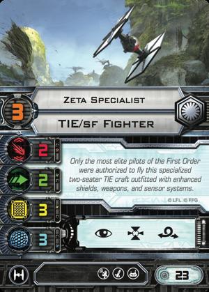swx54-zeta-specialist