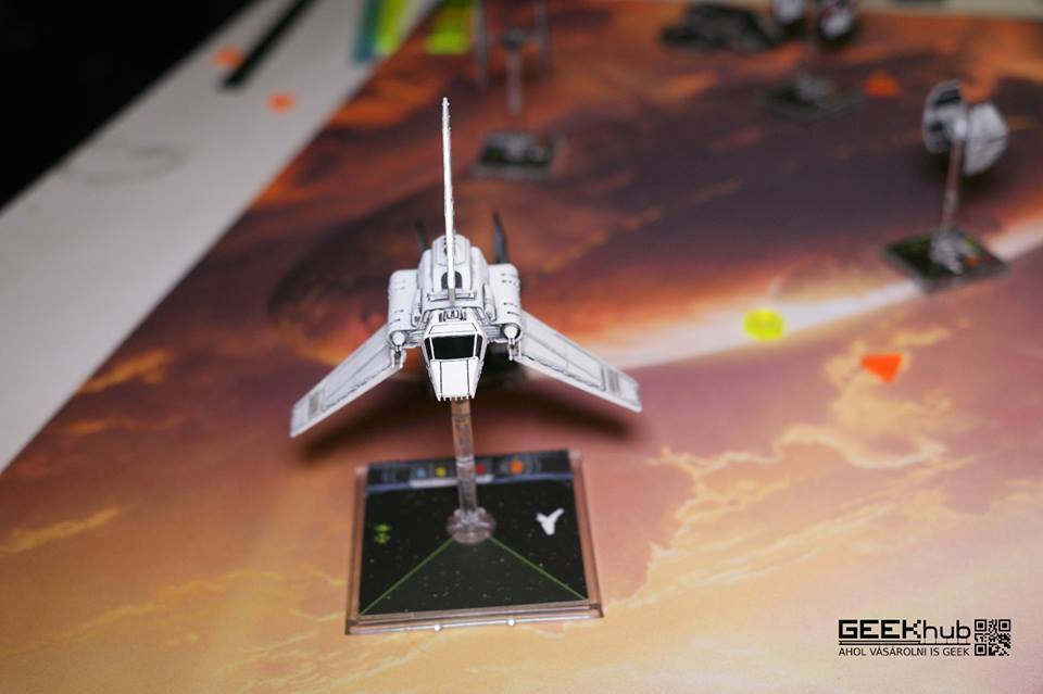 xwing11