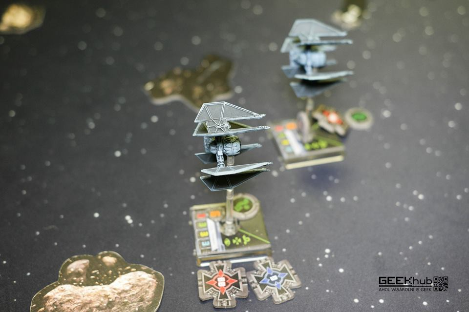 xwing9