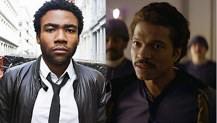 3.-Donald-Glover-Lando-Calrissian