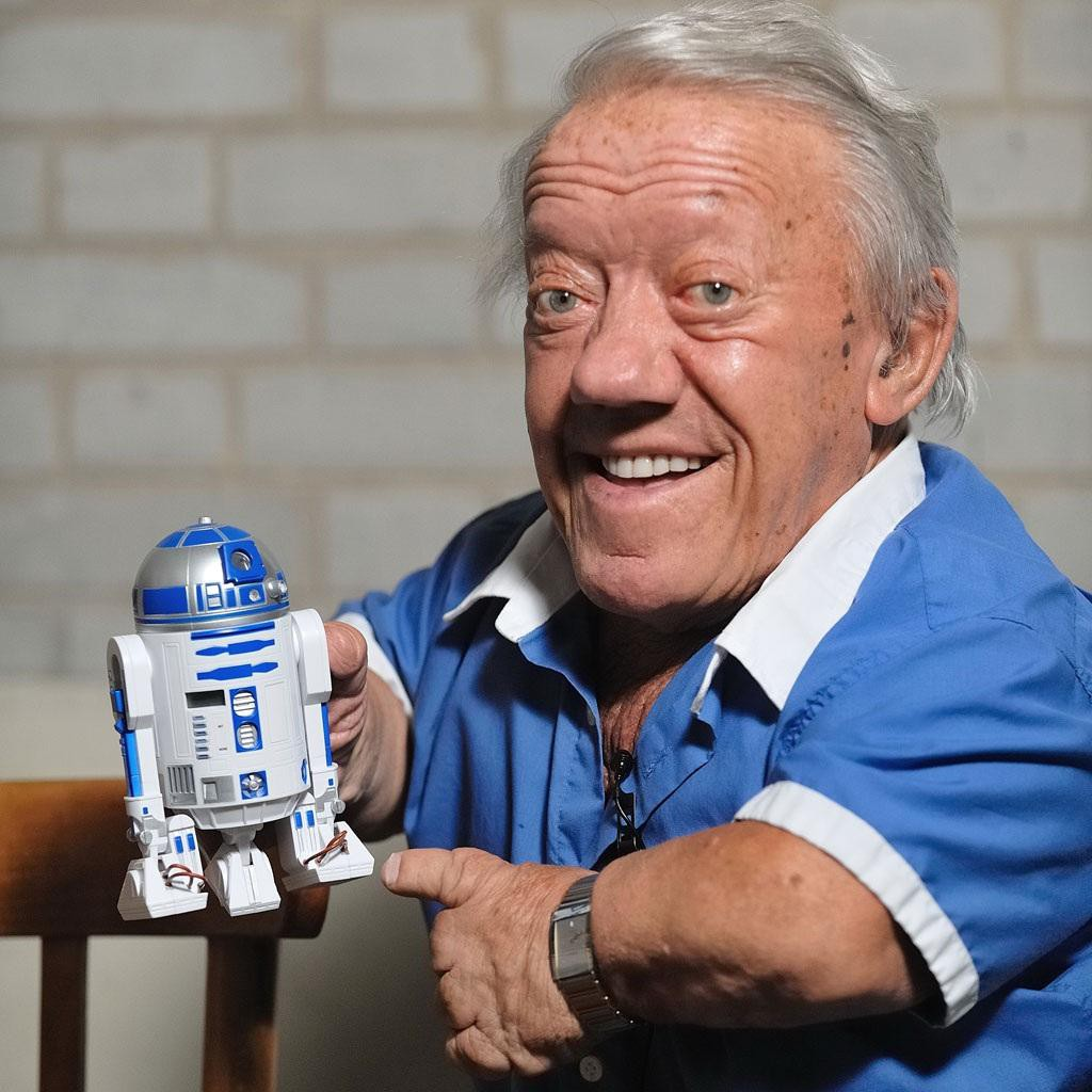 Kenny-Baker-whosnerd-starwars-1024x1024