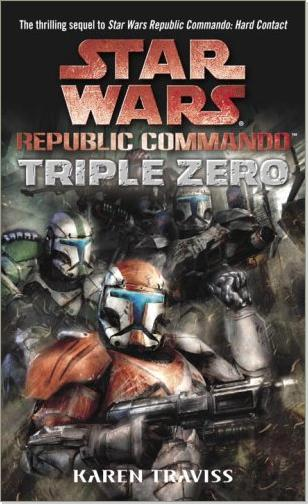 Star_Wars_Republic_Commando_Triple_Zero