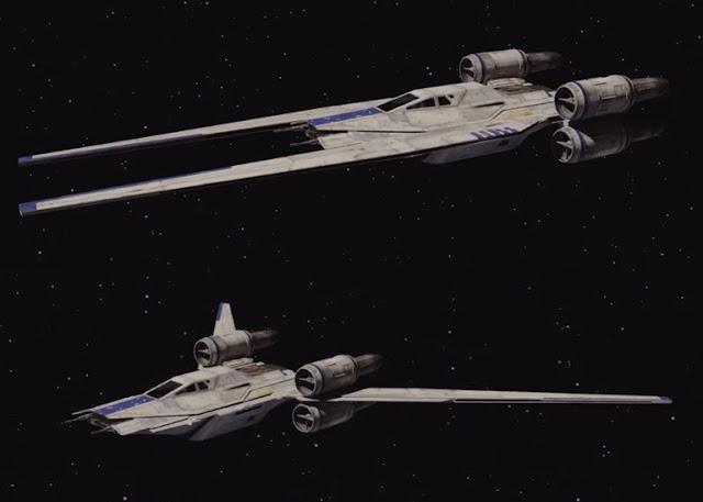 U-Wing-01