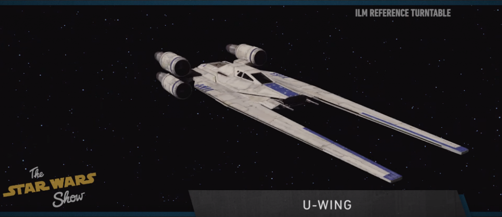 U-Wing-02
